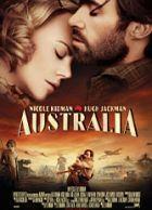 Australia   Estreno 26 Diciembre