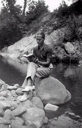 Luis Cernuda    1902 - 1963