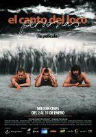 El Canto del Loco: Personas (la película)  Estreno 2 de Enero