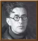 Emilio Prados   1899 - 1962