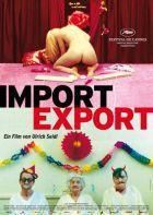 Import/Export   Estreno 9 Enero