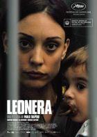 Leonera  Estreno 21 Noviembre
