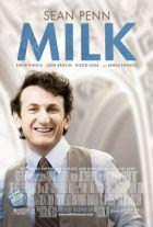 Mi nombre es Harvey Milk  Estreno 9 Enero