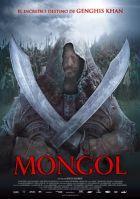 Mongol    Estreno 5 Diciembre