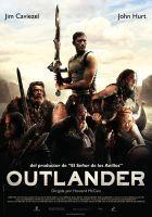 Outlander  Estreno 28 Noviembre
