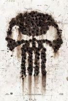 Punisher: War zone   Estreno 9 Enero