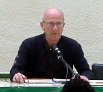 Miguel Romero García Esteo