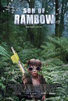 El hijo de Rambow   Estreno 9 Enero