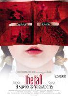 The Fall El sueño de Alexandría Estreno 14 Noviembre