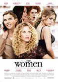 The Women  Estreno 17 de Octubre