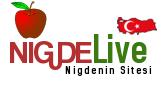 https://img.webme.com/pic/n/nigdelive/logonigdelive.png