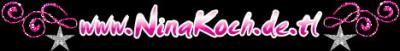 https://img.webme.com/pic/n/ninakoch/banner.jpg
