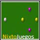 Da clic para Jugar en nixtojuegos