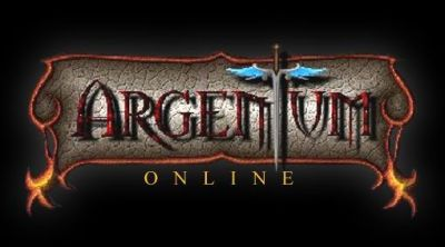 argentum online 0.11.2