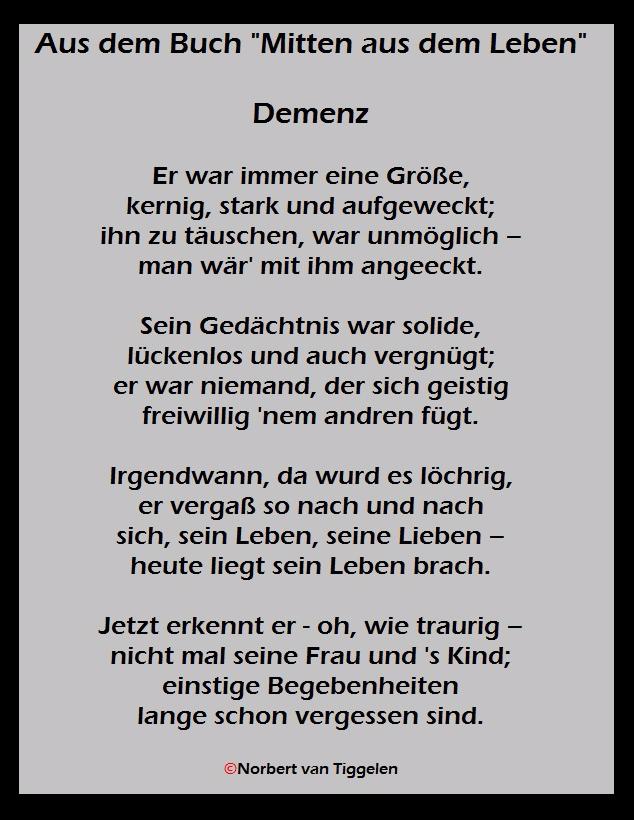 Inspirational Traurige Gedichte über Das Leben Zitate