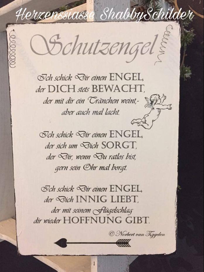 Gedichte Von Norbert Van Tiggelen