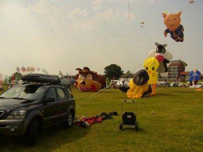 nordhorn kite team 1000 und eine nacht in schillig 27. Black Bedroom Furniture Sets. Home Design Ideas