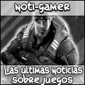 https://img.webme.com/pic/n/noti-gamer/bannernoti-2679978.png