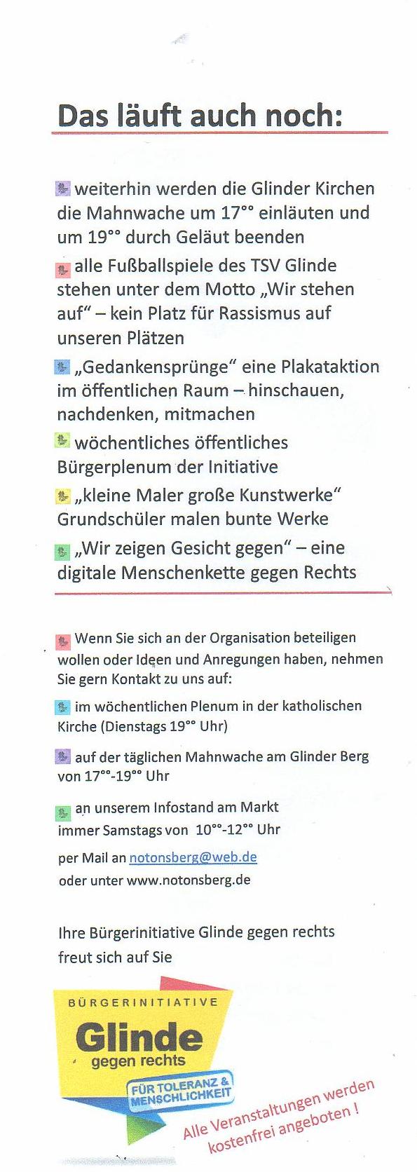 Programm Seite 4