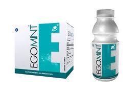 rebajar acido urico calculo renal acido urico dieta alimentos prohibidos en el acido urico alto