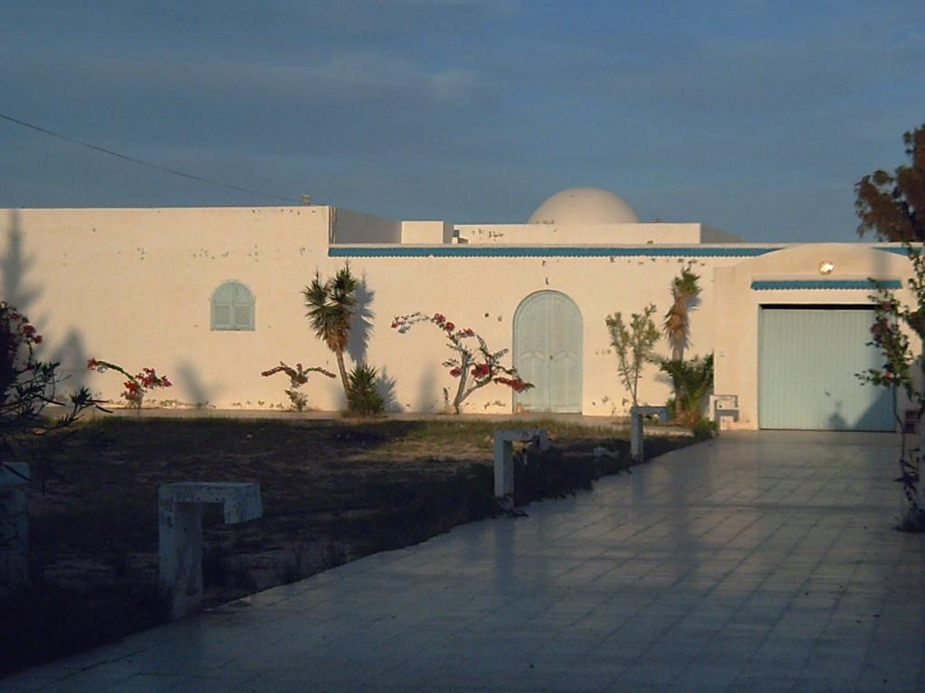 Salle De Bain Aqualys ~ Immobiliere Vente Immobilier Villa Maison Zarzis Immobiliere Tunisie