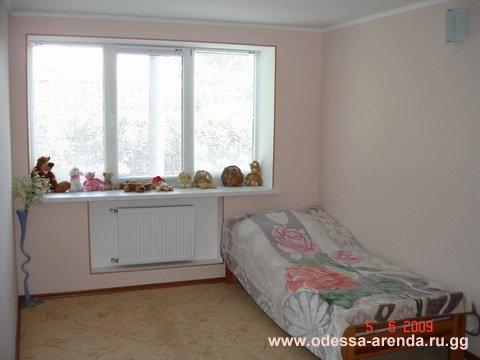 Аренда, квартира, недвижимость, отдых, курорты, Одесса, квартиры посуточно, аренда квартир, снять, снять квартиру, Одесса посуточно, аренда квартир в Одессе