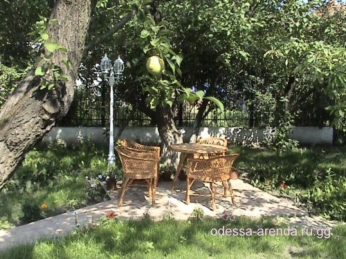 Аренда, квартира, недвижимость, отдых,посуточно, квартиры посуточно, аренда квартир, снять квартиру, Отдых в Одессе, Одесса Частный сектор, жильё в Одессе, Дом Одесса, Одесса Отдых, Квартиры в Одессе, Одесса посуточно, аренда квартир в Одессе