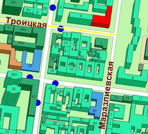 Отдых в Одессе, Одесса Частный сектор, жильё в Одессе, Дом Одесса, Отдых в Одессе, Одесса Отдых, Квартиры в Одессе, Одесса посуточно, Аренда квартир в Одессе