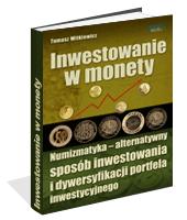 alternatywna metoda inwestowania