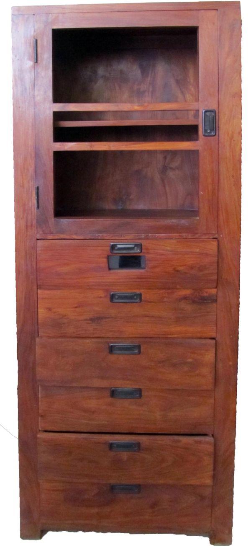 Muebles labrados antiguos obtenga ideas dise o de muebles para su hogar aqu - Muebles ingleses antiguos ...