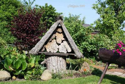 offene gartenpforte hamm - kleingärten - im ganzen stadtgebiet, Best garten ideen