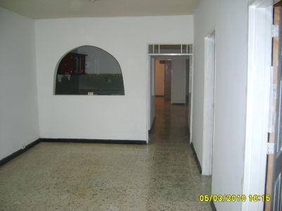Oficios Inmobiliarios Arrendamientos
