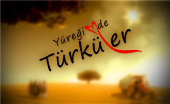 oge-turkuarsivi.tr.gg