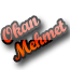 https://img.webme.com/pic/o/okan-mehmet/imlec.png