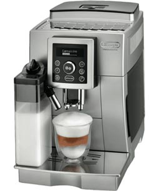 What is the best 4-cup coffee maker