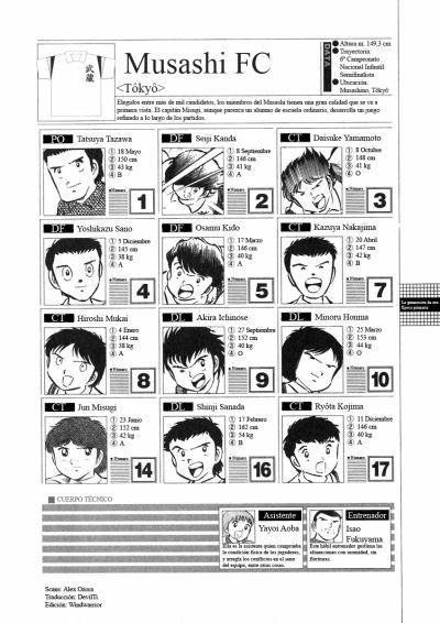"""[JUEGO] 1ª Edición """"Adivina el personaje"""" - Página 31 Musashifc"""