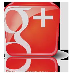 Plus.Google Oluklu Köyü Söğüt Bilecik Ertuğrul Gazi