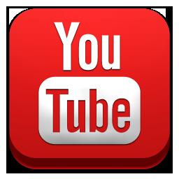Youtube Oluklu Köyü Söğüt Bilecik Ertuğrul Gazi