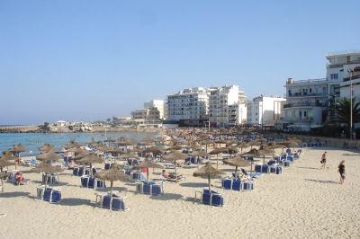 Illot Spa Hotel Majorca