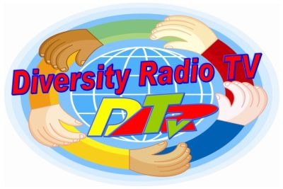 Diversity Radio TV