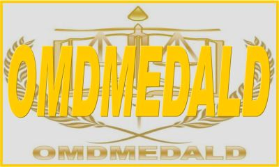 site_officiel_omdmedald