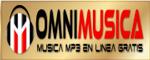 Musica mp3 online Banner de omnimusica - 150 x 60