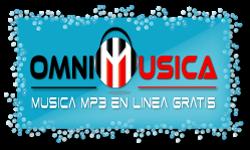Musica mp3 online Banner de omnimusica - 250 x 150