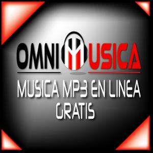 Musica mp3 online Banner de omnimusica - 300 x 300