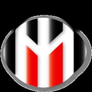Musica mp3 online Banner de omnimusica