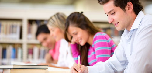 Online assignment writing help