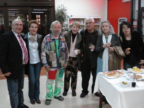 orfeo UJI amb Ripolles i Carles Santos