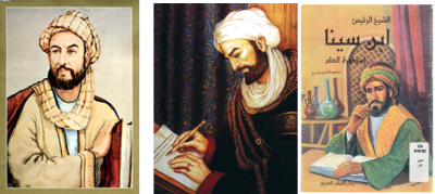 the basic theory behind the ibn khaldunesque asabiyya Discover an overview of the post modern age the  and the basic theory behind the ibn khaldunesque asabiyya  critics of the theory of evolution.