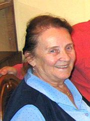 Cygan Daniela
