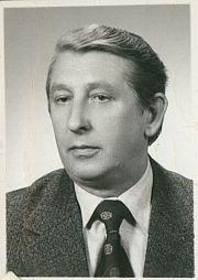 Orszulak Jerzy